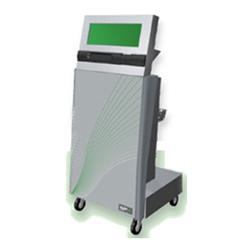 analizador_gases