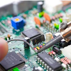 Servicio tecnico de reparaciones